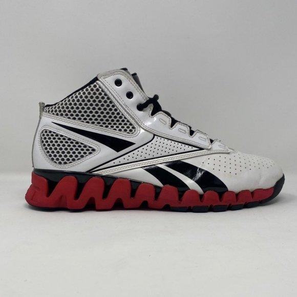 Reebok Shoes | Reebok Zigtech John Wall